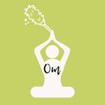 Oregon's Maids Logo